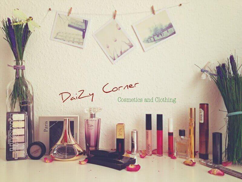 Daizy Coner