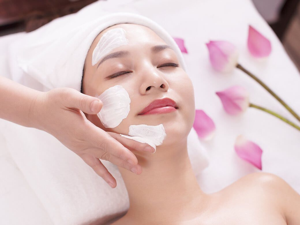 Her Skincare Spa