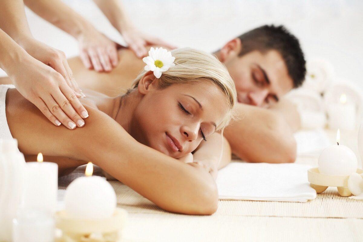 An Spa & Massage