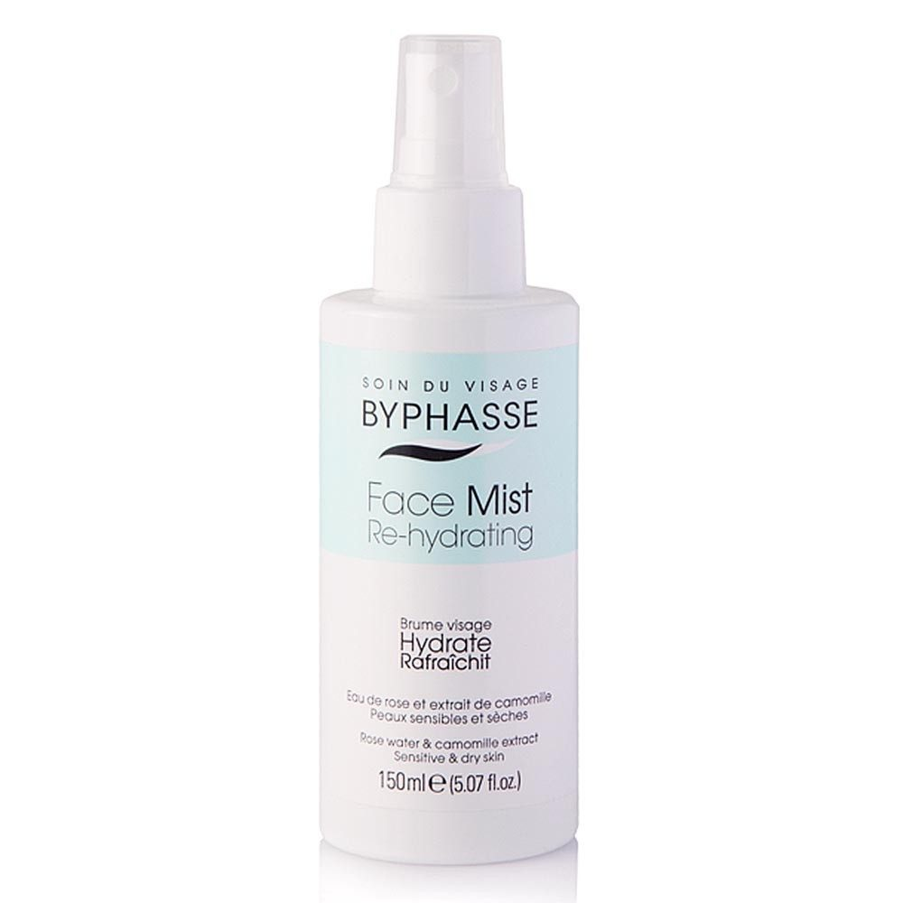 Byphasse 250ml