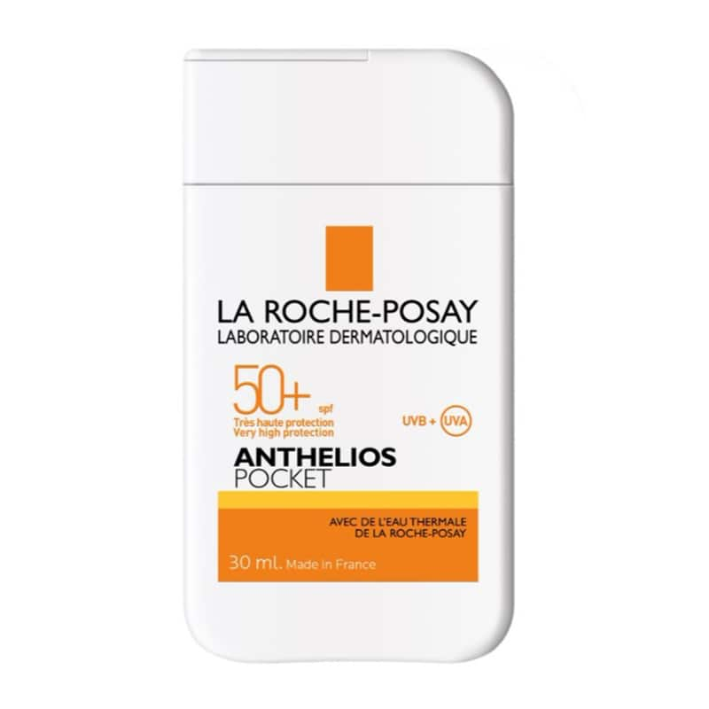 La Roche-Posay Anthelios Pocket
