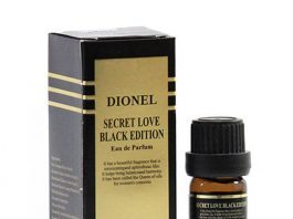 dionel
