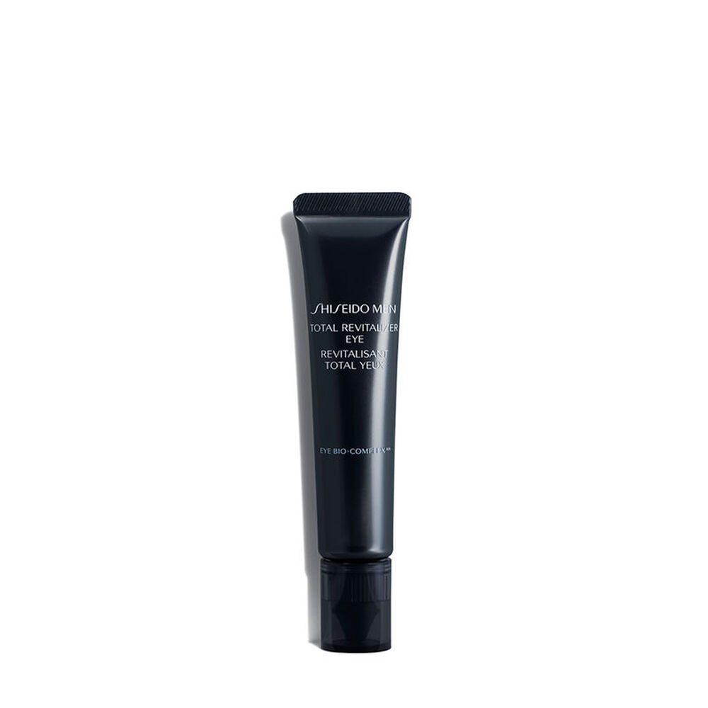 Shiseido Men Total Revitalizer Eye