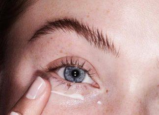 kem dưỡng mắt tốt chống quầng thâm
