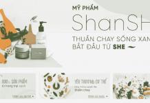 mua bột trà xanh Đà Nẵng