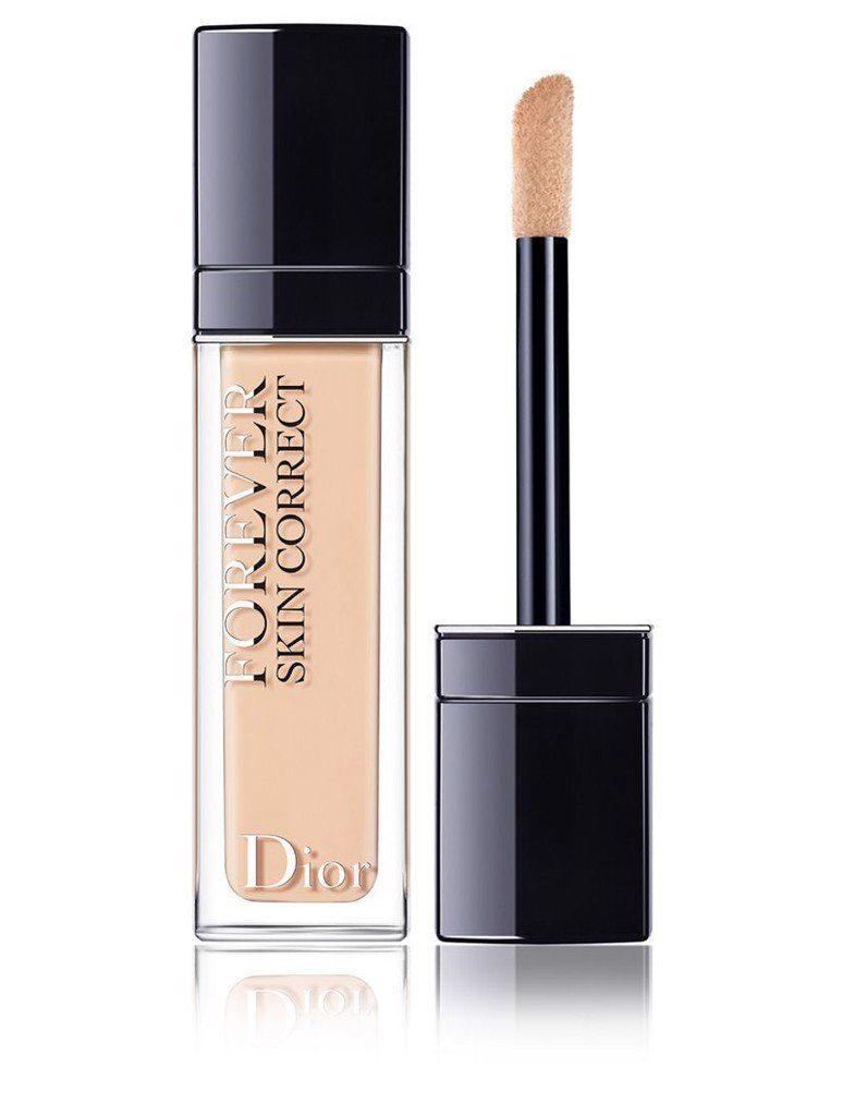 Kem Che Khuyết Điểm Thần Thánh Dior Forever Skin Correct Tone 1N